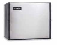 Ice - O - Matic - ICE1005 Modular Cube Ice Maker. Weekly Rental $102.00