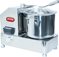 Grange - GRR6 - Food Processor. Weekly Rental $8.00