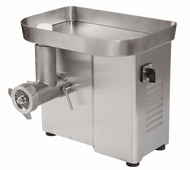 RFE - DM22 - Heavy Duty Mincer. Weekly Rental $22.00