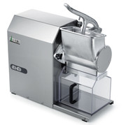 RFE - GTX2 - Heavy Duty Cheese Grater. Weekly Rental $28.00