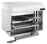 FORNOCHEF - TSV3F08001 - PIZZA OVEN. Weekly Rental $47.00