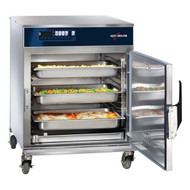 ALTO SHAAM 750-TH111D Electronic Control Window Cook Hold Oven. Weekly Rental $184.00