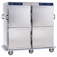 ALTO SHAAM 1000-BQ2-192 -192 Plate Banquet Cart. Weekly Rental $245.00