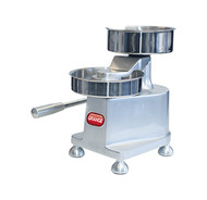 GRANGE - GRF100 Patty Maker (100mm)