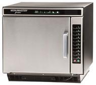MENUMASTER - JET5192 - JETWAVE High Speed Cooking Oven. Weekly Rental $85.00