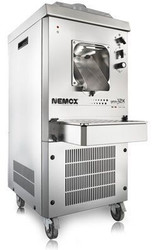 12K CREA - Free Standing Ice Cream Machine. Weekly Rental $139.00