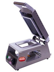 Grange - GRDS - 4- Tray Sealer - Weekly Rental $21.00
