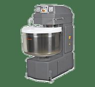 VMI Berto Italia FBF-S120 - Spiral Mixer - 120 kg. Weekly Rental $253.00
