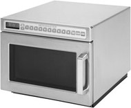 MENUMASTER DEC18E Microwave Oven. Weekly Rental $27.00