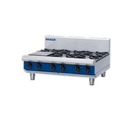 Blue Seal Evolution Series G516D-B - 900mm Gas Cooktop - Bench Model. Weekly Rental $47.00