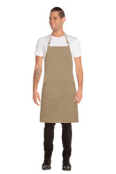 Austin Cross Back Apron