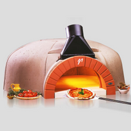 VALORIANI GR PLUS - GR120PLUS - GR Commercial Wood Fired Oven. Weekly Rental $129.00