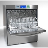 Winterhalter UC-S - Undercounter Glass Washer. - Weekly Rental $58.00