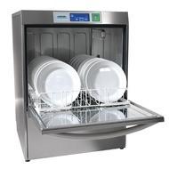 Winterhalter UC-XL Under Counter Dishwasher & Glasswasher. Weekly rental $83.00