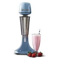 Roband - DM21S - MILKSHAKE & DRINK MIXER - SEASPRAY. Weekly Rental $4.00