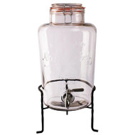 Water Dispenser with Stand - 805L