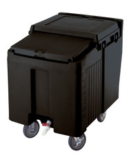 Cambro - ICS125L - Ice Caddy. Weekly Rental $15.00