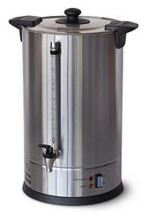 Robatherm - CP80 - Coffee Percolator.