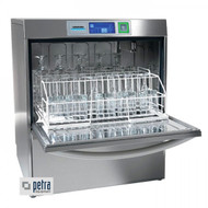 Winterhalter UC-ME - Excellence Undercounter  Glass Washer. Weekly Rental $91.00