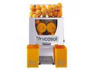 F-50 Frucosol Citrus Juicer - Weekly Rental $47.00
