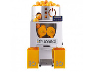 F-50AC Frucosol Citrus Juicer. Weekly Rental $64.00