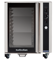 Turbofan P85M12 - Prover / Holding Cabinet - Full Size 12 Tray Electric / Manual. Weekly Rental $53.00