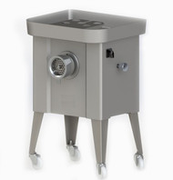 RFE - DM32 - MINCER. Weekly Rental $44.00