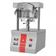 PRA33 Pizza shaping machine - Weekly Rental $88.00