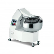 Mecnosud - SMF0080 - Forked Mixer 93 Litre  Bowl. Weekly Rental $138.00