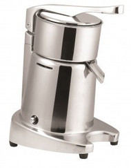 Ceado - CEL1098 - Citrus Juicer - Lever Operated. Weekly Rental $10.00