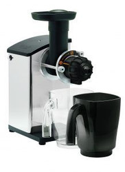 Ceado - CPJ0150 - Cold Press Juicer. Weekly Rental $33.00
