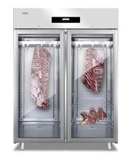 Everlasting - DAE1500 - Dry Ageing Cabinet. Weekly Rental $125.00