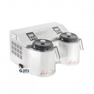 HOTMIXPRO - HMPCOMBI - COMMERCIAL THERMAL MIXER. Weekly Rental $78.00
