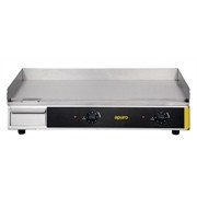 Apuro - G791 - Extra Wide Countertop Electric Griddle. Weekly Rental $7.00
