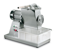 RFE - GTX4 - Heavy Duty Cheese Grater. Weekly Rental $65.00
