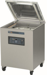 PUREVAC ULTRA63522 Free Standing Vacuum Sealer. Weekly Rental $142.00