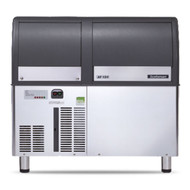 Scotsman - AF124-AS - Self Contained Ice Flaker. Weekly Rental $52.00