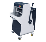 Paramount MANO15-1P - Manual Floor Slicer. Weekly Rental $75.00