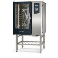 Houno - CPE1.20R - Line Visual Cooking 20 Tray Electric Oven. Weekly Rental $332.00