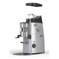 Mazzer Kold Automatic Grinder. Weekly Rental $37.00