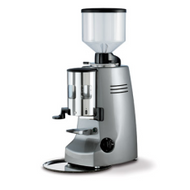 Mazzer Robur Automatic Grinder. Weekly Rental $24.00