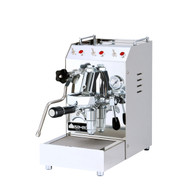 ISOMAC Zaffiro Due - Coffee Machine. Weekly Rental $19.00