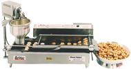 Bellshaw MK11 - Donut Machine. Weekly Rental $159.00