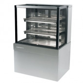SKOPE FDM900 Cold Food Display. Weekly Rental $64.00