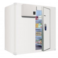 SKOPE MISA M-3C20-F Freezer Room. Weekly Rental $77.00