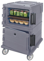 CAMBRO UPC1200 Ultra Camcarts Food Transport System. Weekly Rental $30.00