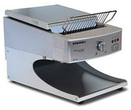 ROBAND ST350A Sycloid High Speed Buffet Toaster. Weekly Rental $21.00