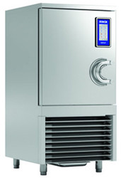 IRINOX MF 45.1 PLUS -  45 Kg Blast Chiller. Weekly rental $224.00