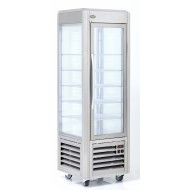 Roller Grill RDN60F - Display Freezer. Weekly Rental $66.00