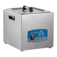 SV-08 Sous Vide - 8 Litre Circulating Bain Marie. Weekly Rental $12.00